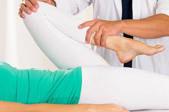 treatment-Knee-Pain