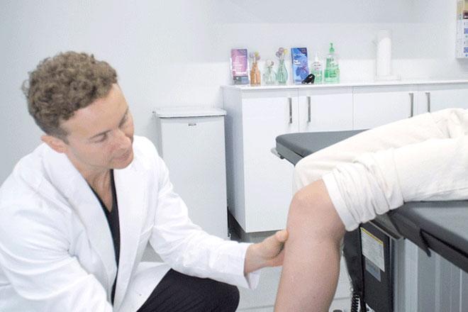vein-specialist-doctor