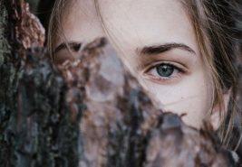eyecaresn